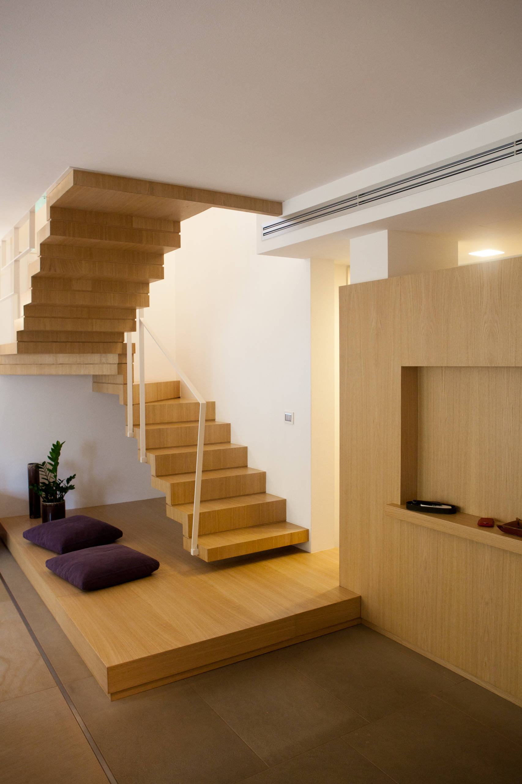 Living Room Designs 20 Astonishing Modern Staircase Designs You'll Instantly