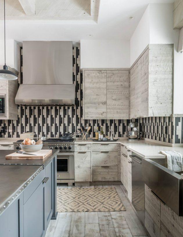 rustic kitchen designs adore rustic kitchen cabi designs rustic kitchen design ideas remodel pictures houzz