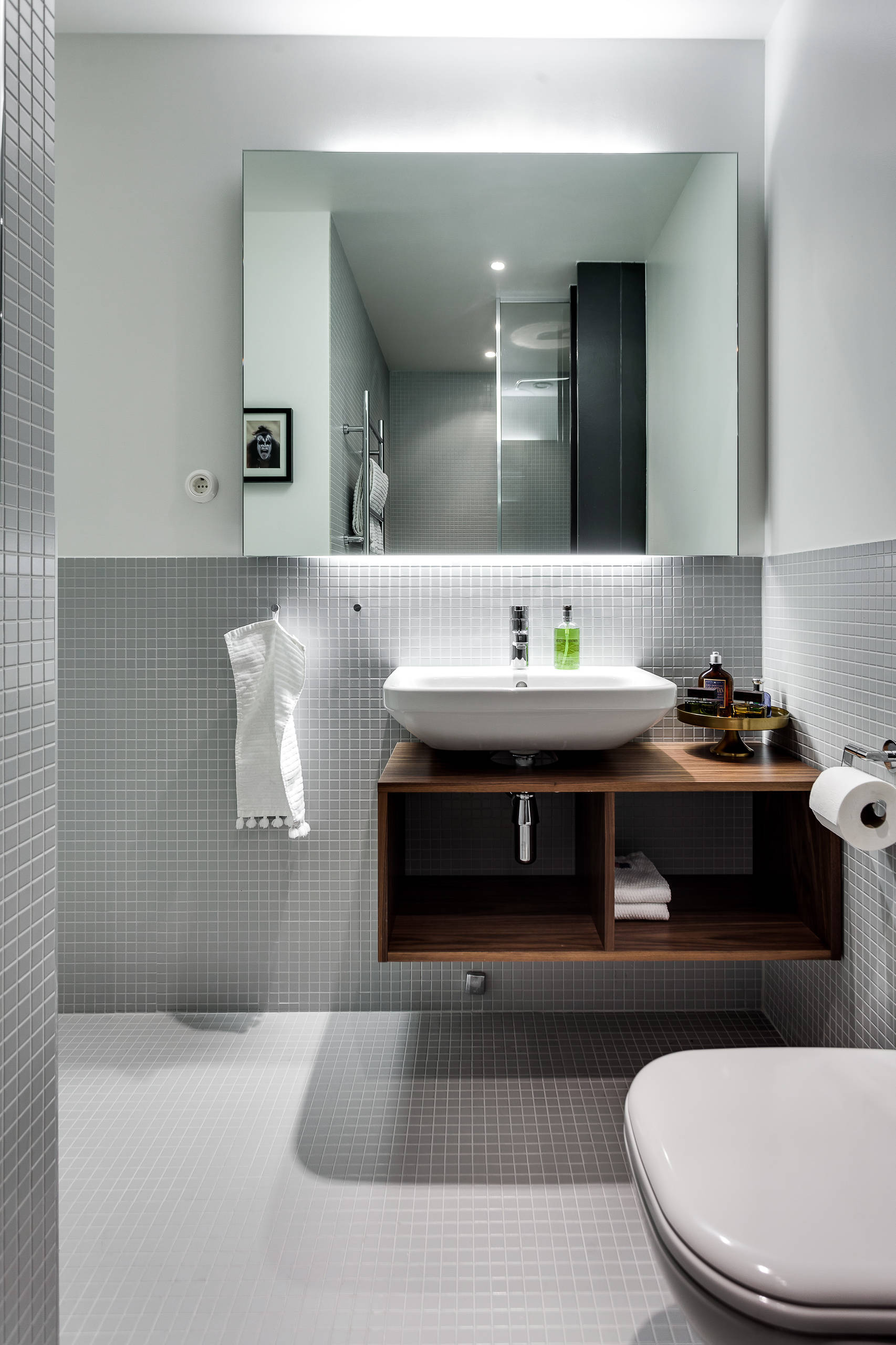 15 Stunning Scandinavian Bathroom Designs You 39 Re Going To Like