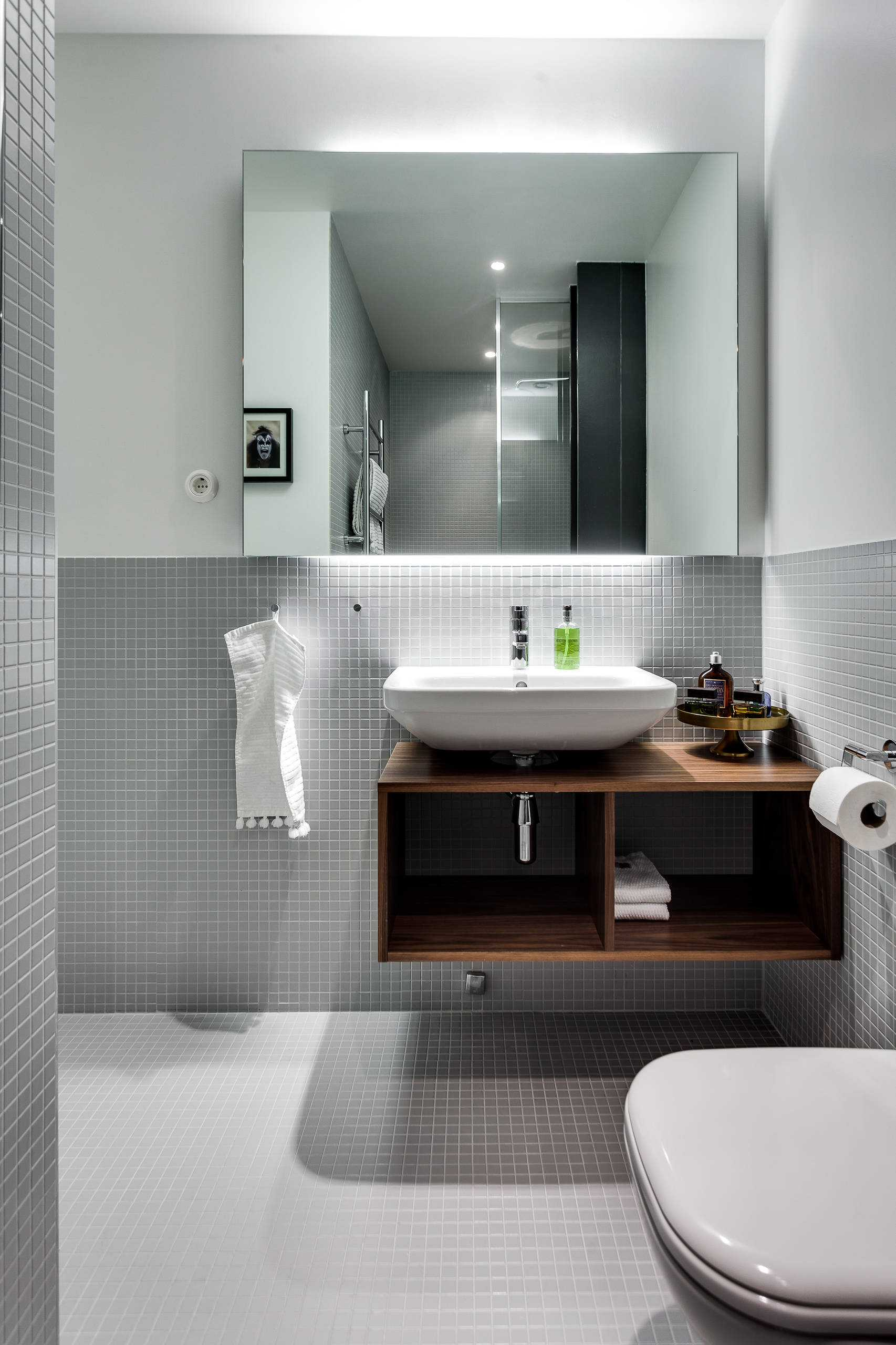 Pics Of Bathroom Designs 15 Stunning Scandinavian Bathroom Designs You 39re Going To Like