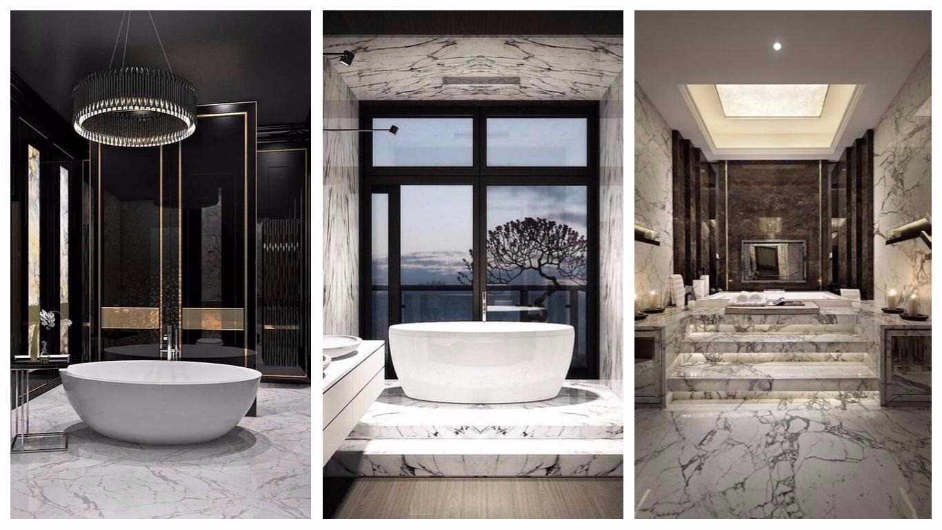 Extravagant Bathrooms 10 Extravagant Bathrooms Which Are Synonym For Luxury