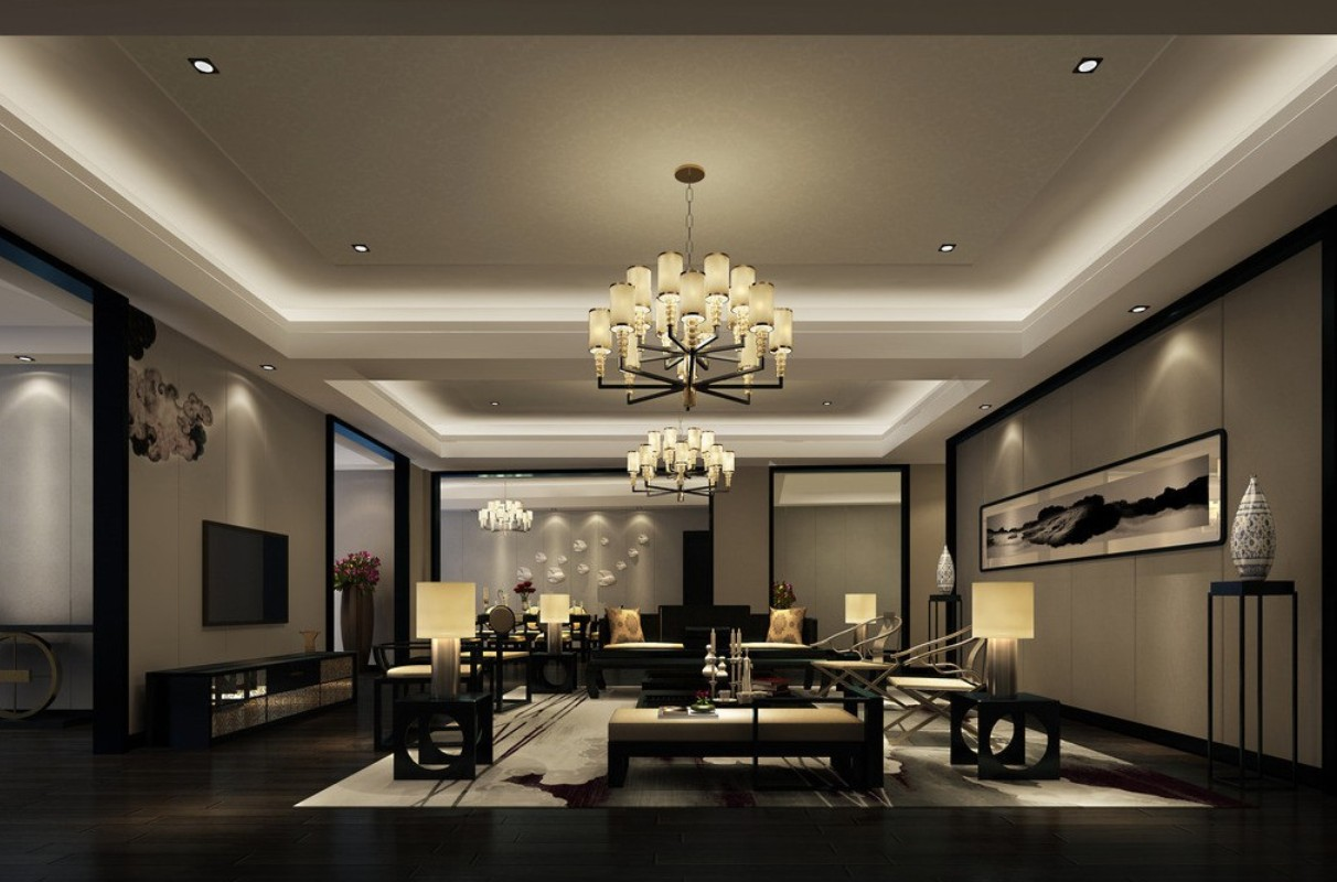 Home Interior Lighting Lighting The Newest Trend In Modern Home Renovation