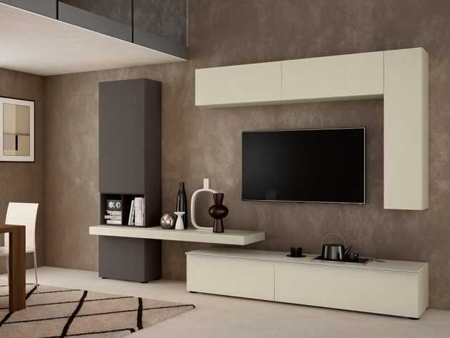 Ikea Wohnzimmer Wohnwand 17 Outstanding Ideas For Tv Shelves To Design More