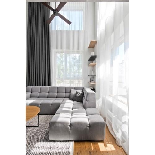 Medium Crop Of Small Apartment Interior Ideas