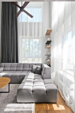 Small Of Small Apartment Interior Ideas
