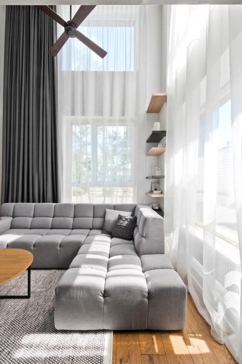 Medium Of Small Apartment Interior Ideas