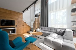 Small Of Interior Designs For Apartments
