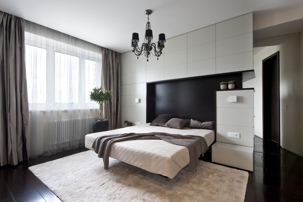 Dormitorios Elegantes 20 Small Bedroom Ideas That Will Leave You Speechless