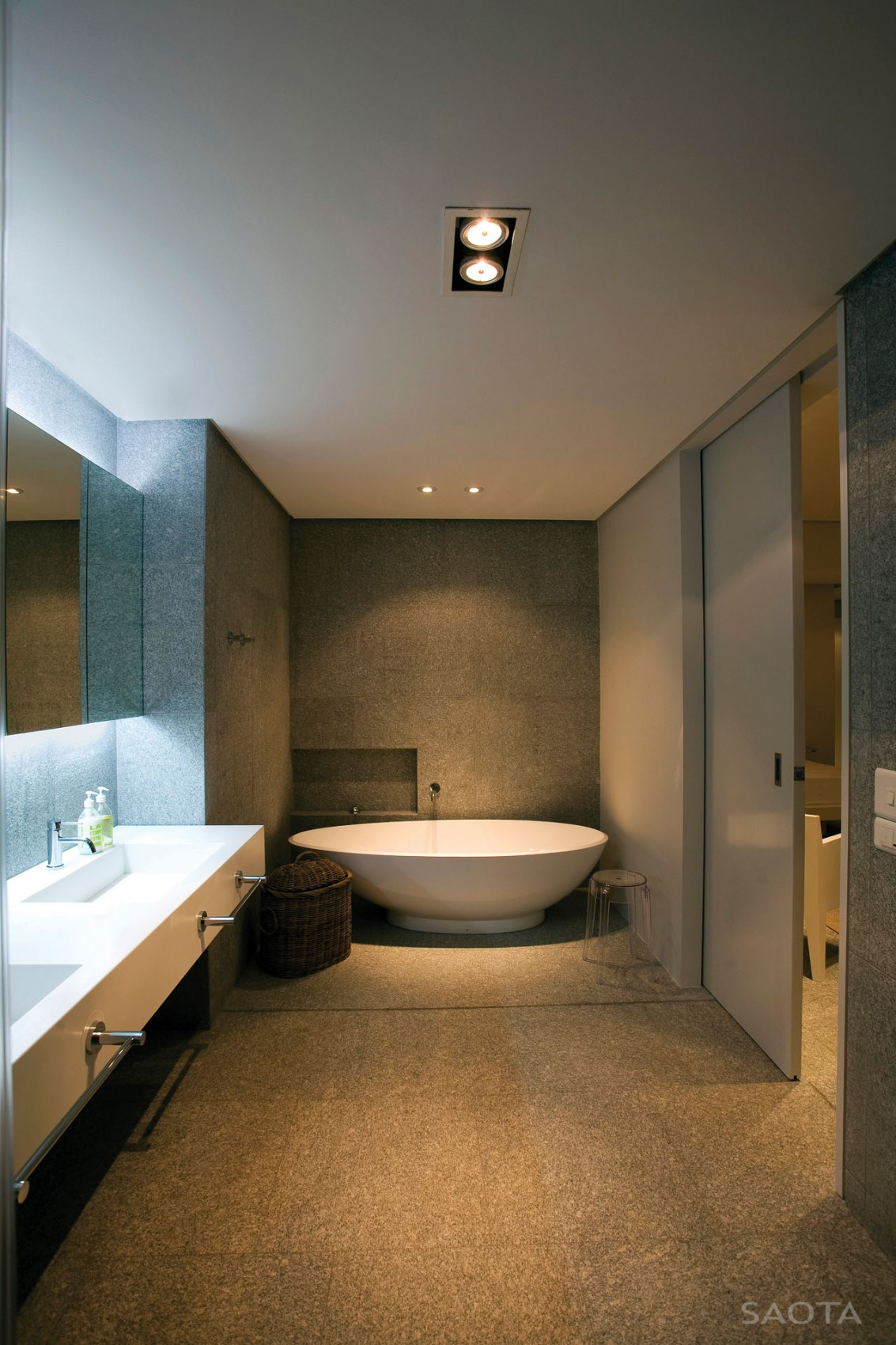 Architecture Bathroom Design Terrace Design Which Defines An Amazing Modern Home
