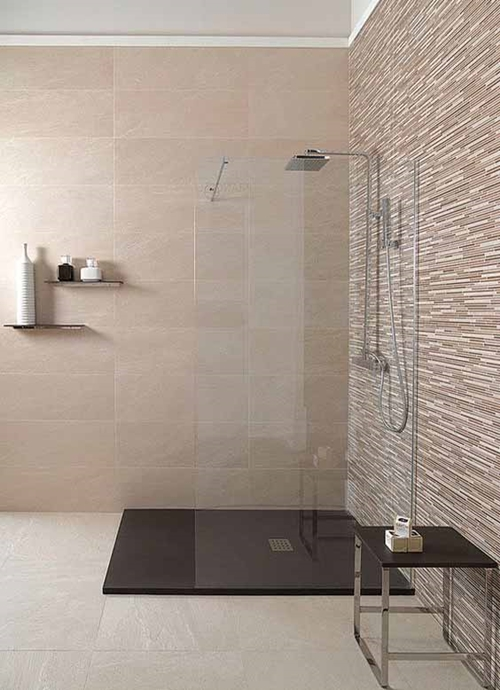 Azulejos Baño Moderno 100+ Walk In Shower Ideas That Will Make You Wet
