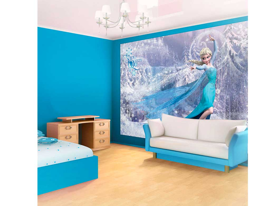 Poster Chantemur Chantemur Poster Great Poster Mural Xxl Suite With