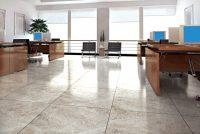 Vitrified Tiles   An Architect Explains   Architecture Ideas
