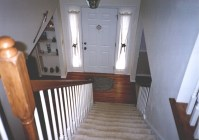 Feng Shui For Stairs | An Architect Explains ...