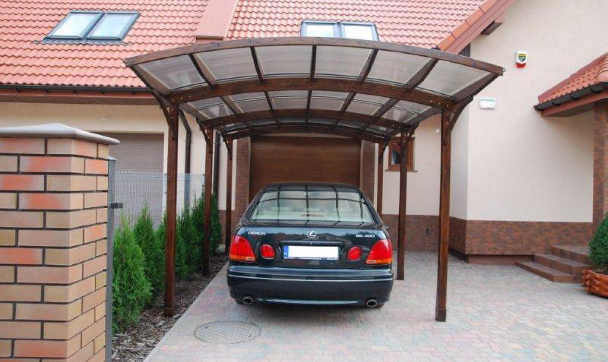 Garage Design Tips Garage Roof For Garage Design Tips For Minimalist Houses