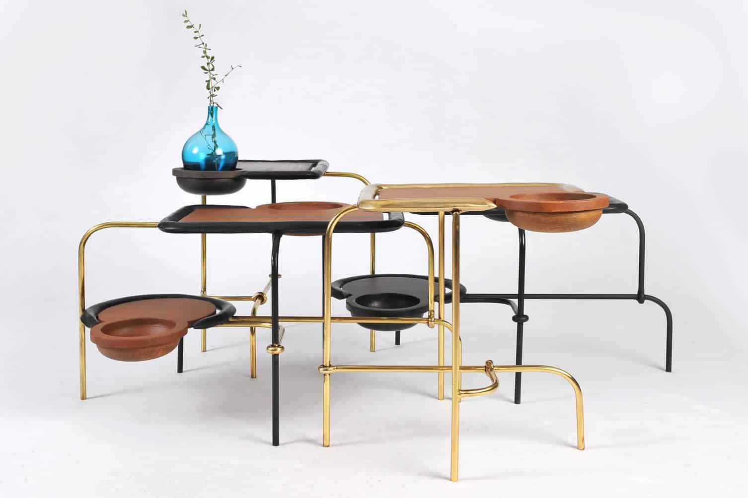 20 Of The Best Award Winning Furniture Designs From The A Design Competition Architecture Lab