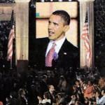 obama-08blog