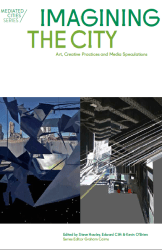 Imaging the city1