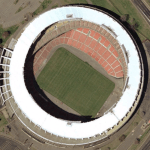 RFK_Stadium_satellite_view
