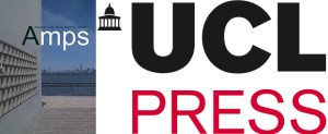 amps ucl press banner