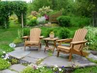 23 Magical Zen Gardens ideas for Enhance your Landscapes ...