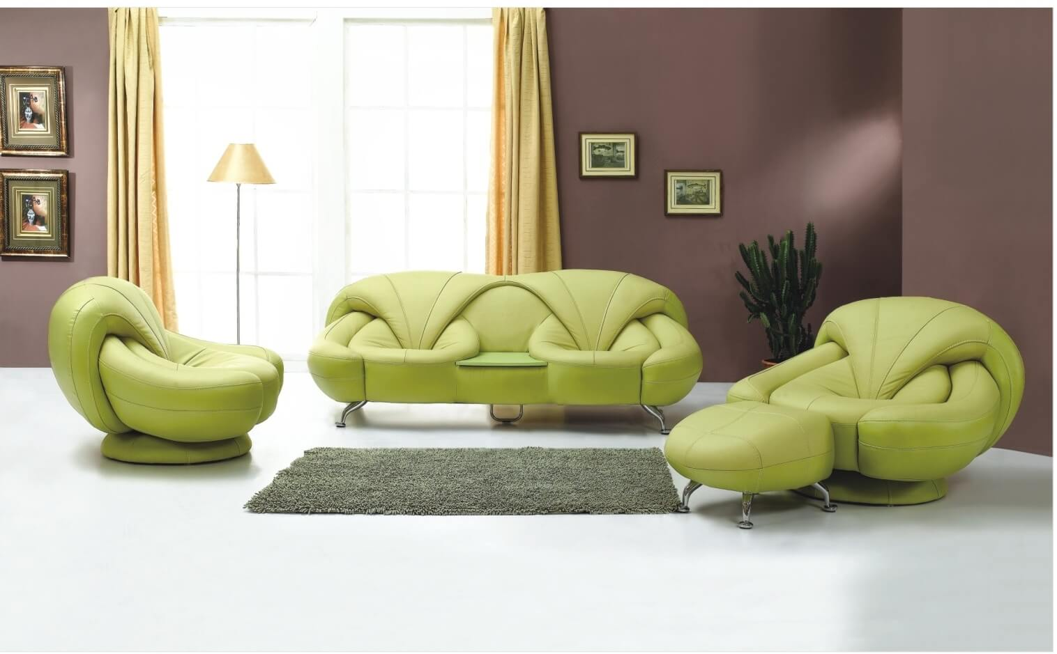 Couch Designs 22 Couch Designs For Living Room That Known For Its Best Comfort