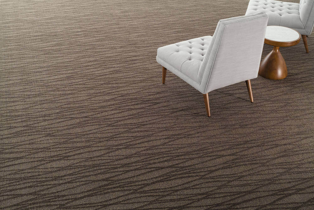 15 Stunning Carpet Designs To Style Up Your Interior Design