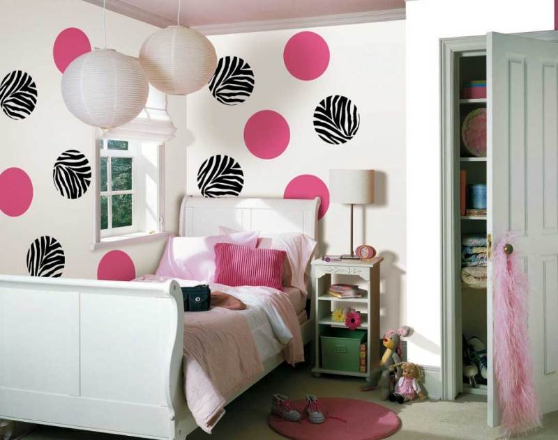 Large Of Home Decorating Craft Ideas