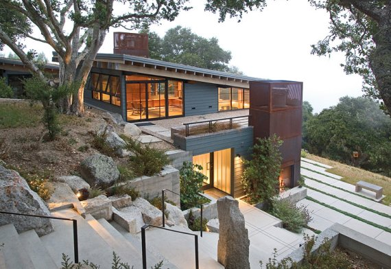 mountain home architecture style architecture homes architecture house plans