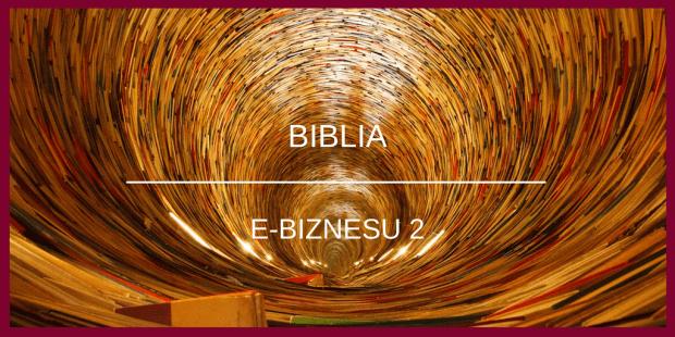 biblia_e-biznesu