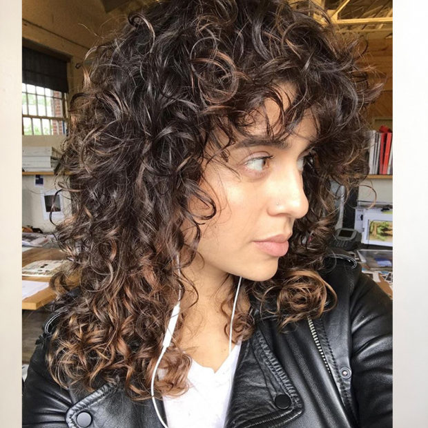 Haircut For Fine Mid Length Hair Women 39;s Haircuts Philadelphia Architeqt Salon