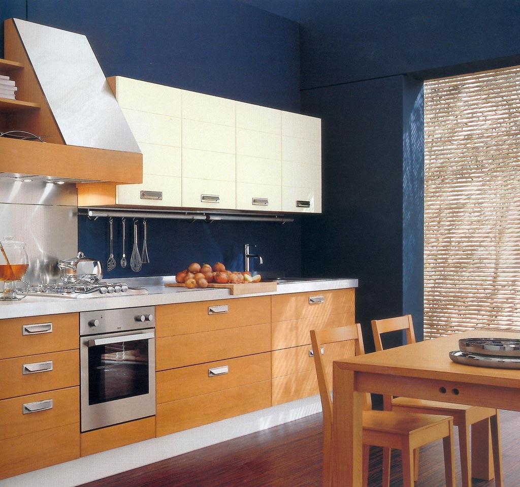 Vernice Lavabile Cucina | Colore Pareti Cucina Bianca Top Cucina ...
