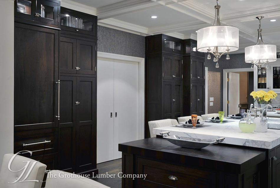 Kitchen Design Center York Pa Wenge Butcher Block Countertop In Long Island New York