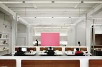 Delray Lighting Inc - Architizer