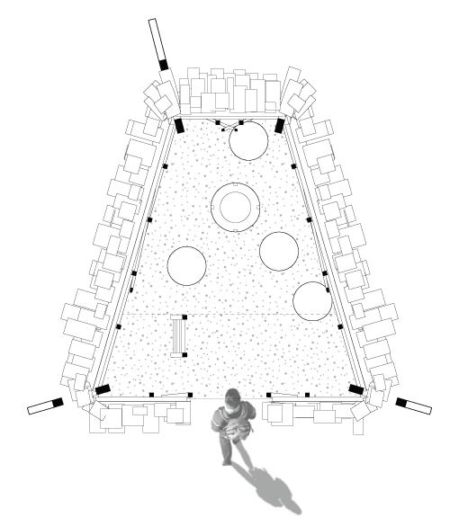 iceshanty wiring diagram