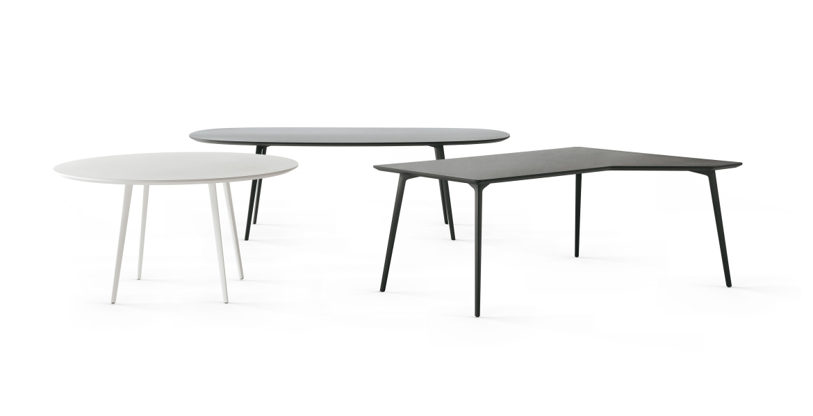 Fly Tables Fly Table Architizer