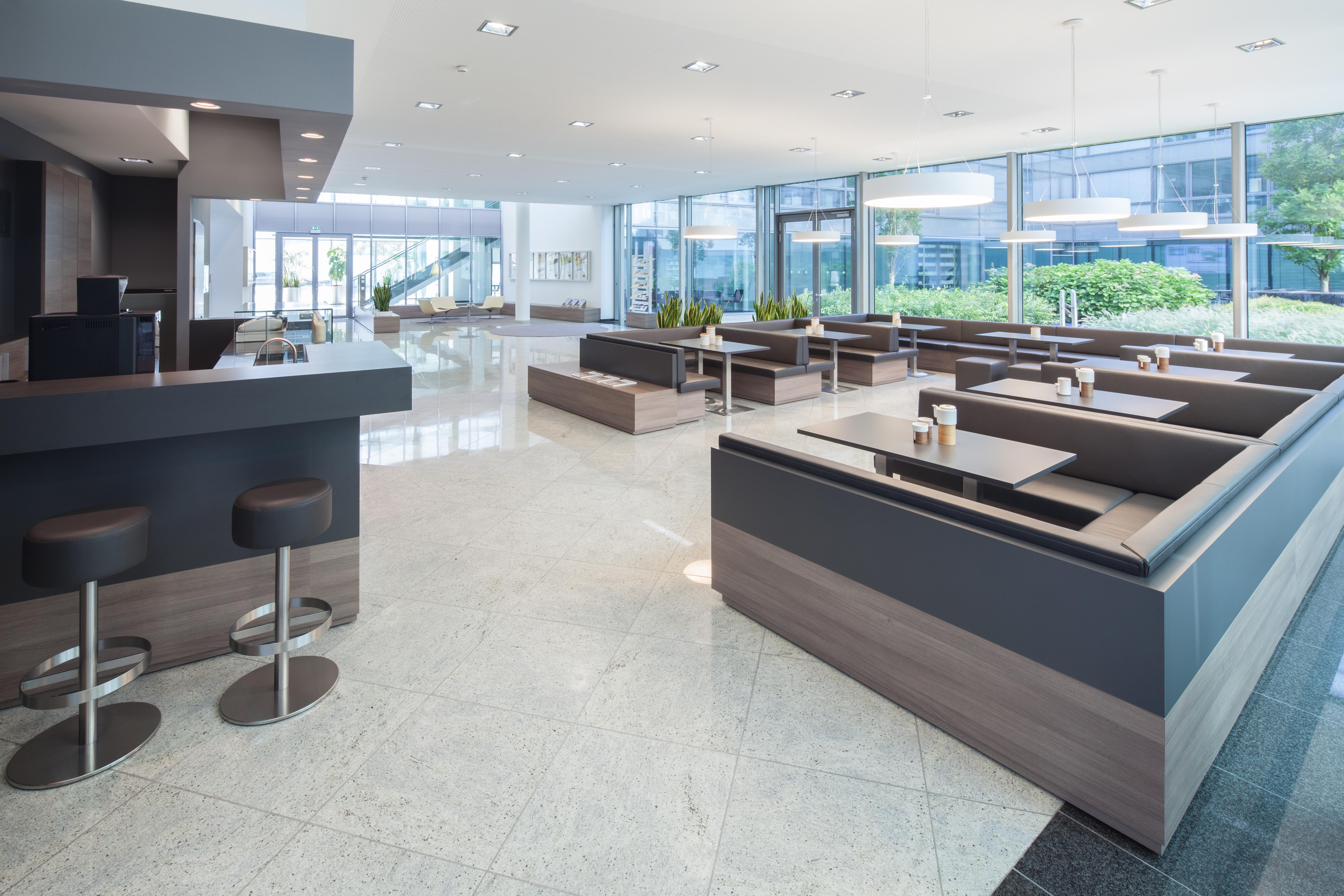 P2 Wohnzimmer Einrichten | Klappbox Bauhaus Haus Renovieren
