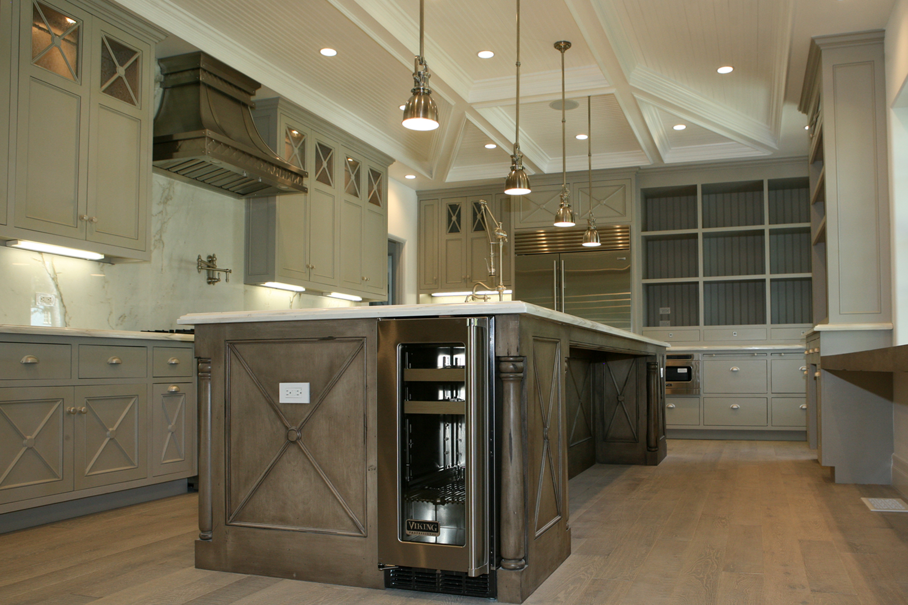 kitchen remodeling pasadena how to modify a galley kitchen design galley kitchen remodel Pasadena Kitchen Remodeling