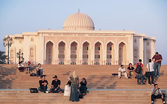 Saudi Aramco World  Houses of Wisdom