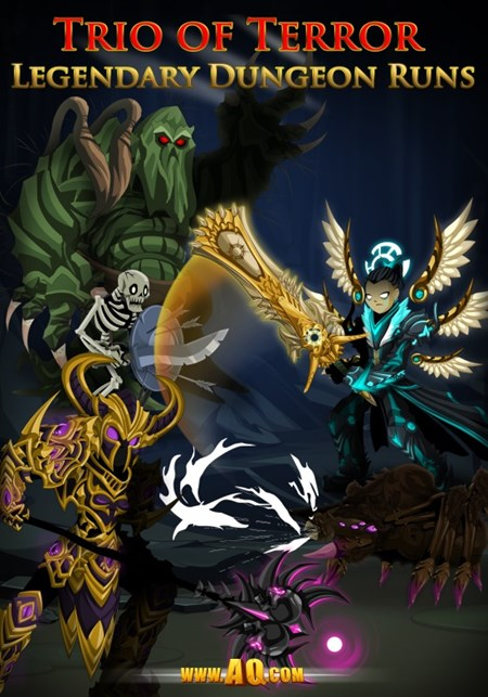 Artix Design Notes Archive - all - all - Page 21