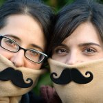 leather_mustache_1