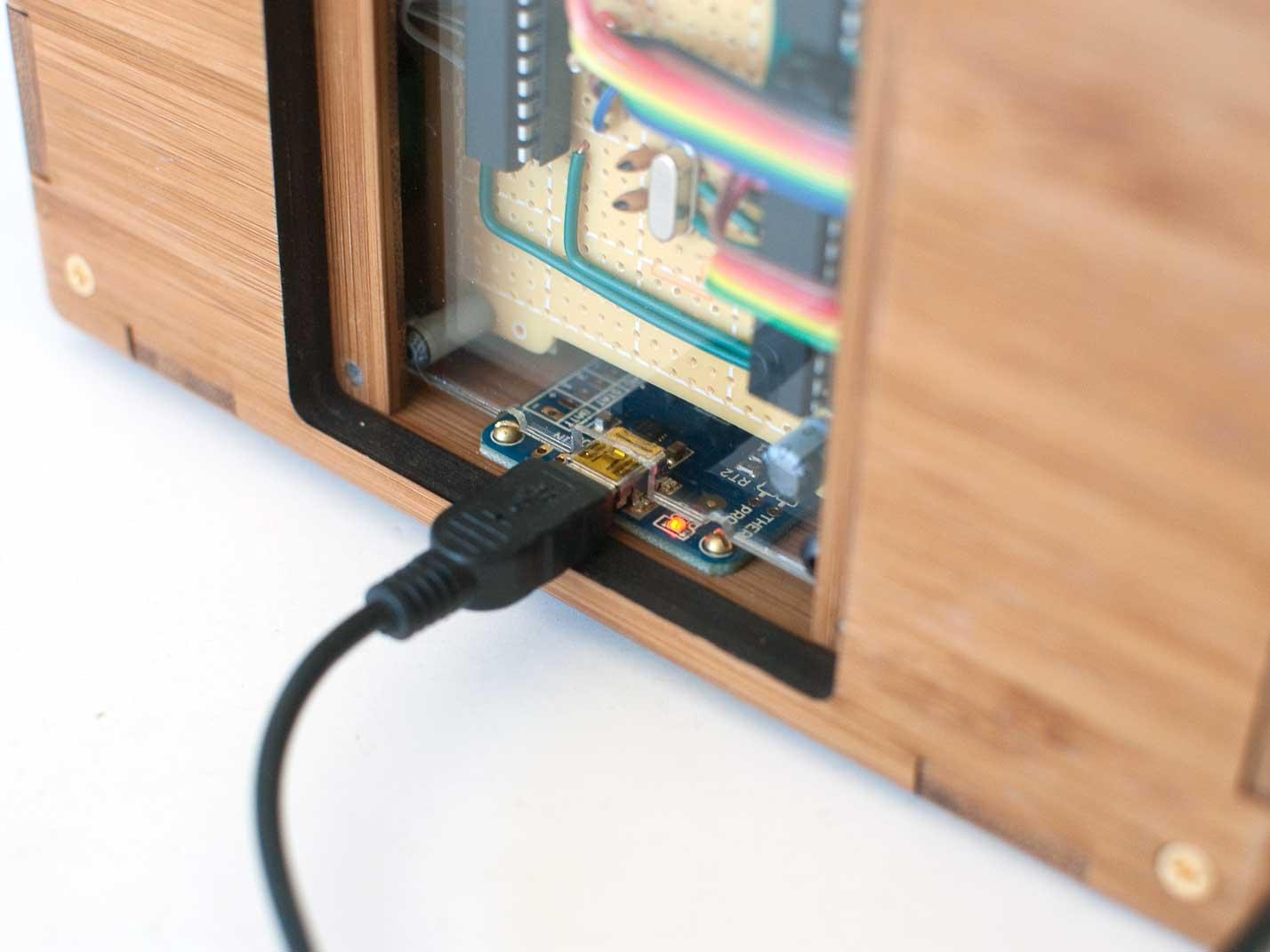The Counting Box Hahabird Snap Circuits Repair Haha Bird