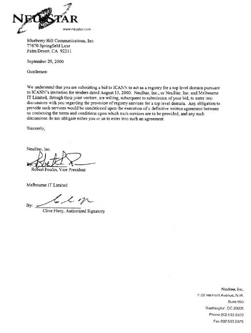 Letter Of Intent Organization | Sample Job Application Letter