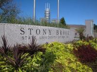 1 Arrested in Stony Brook University Stabbing | Long ...