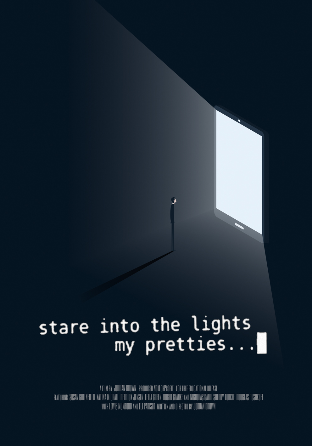 Vasco Non Stop Download Stare Into The Lights My Pretties Jordan Brown Free Download