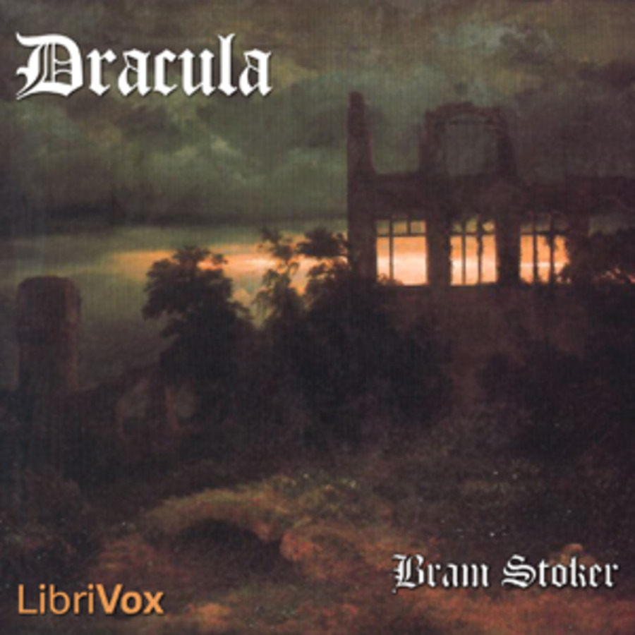 Libro Dracula De Bram Stoker Dracula Bram Stoker Free Download Borrow And Streaming