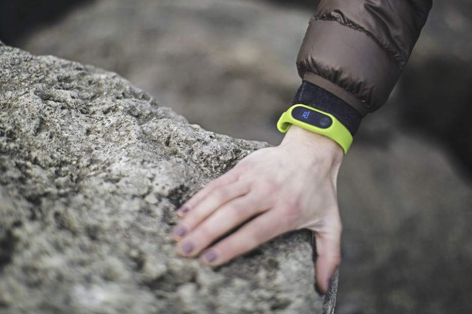 Top 5 Wearable technology, group fitness and HIIT leading 2019