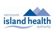 23_vancouver island health authority