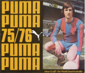 puma75_uk