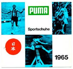 puma_1965