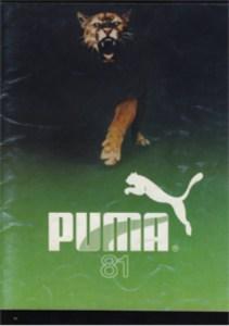 puma_france_81